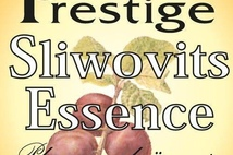 PR Sliwovits 20 ml Essence